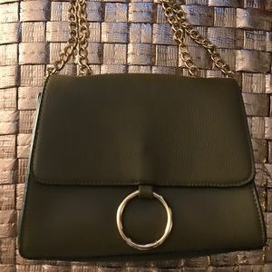 Handbags - Cute should strap mini bag